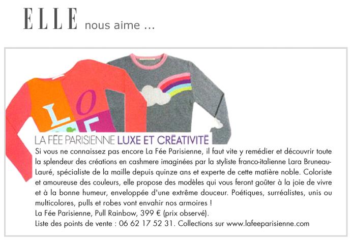 articolo-Elle