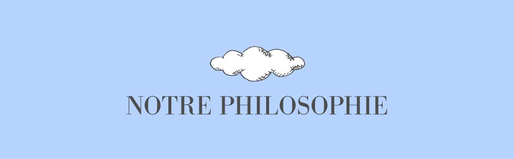 notre-philosophie_banner_FR