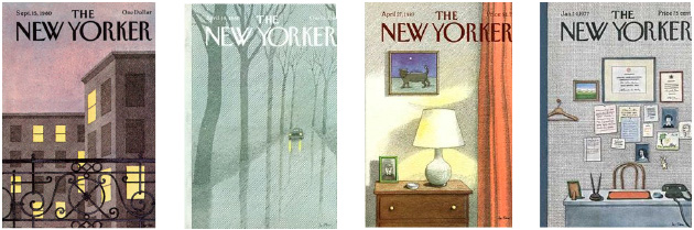 Cover-Le_Tan_The-New-Yorker