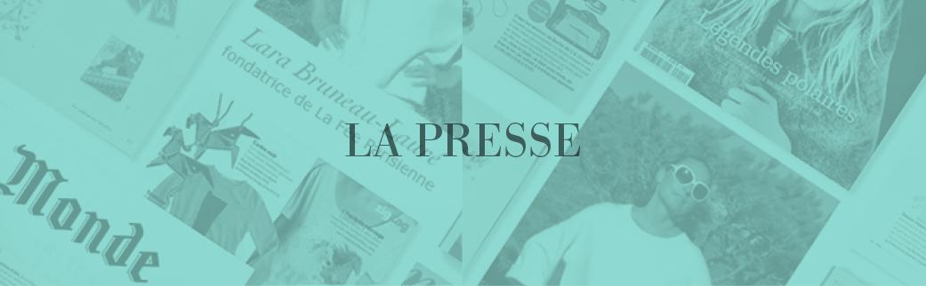 la-presse_banner_FR