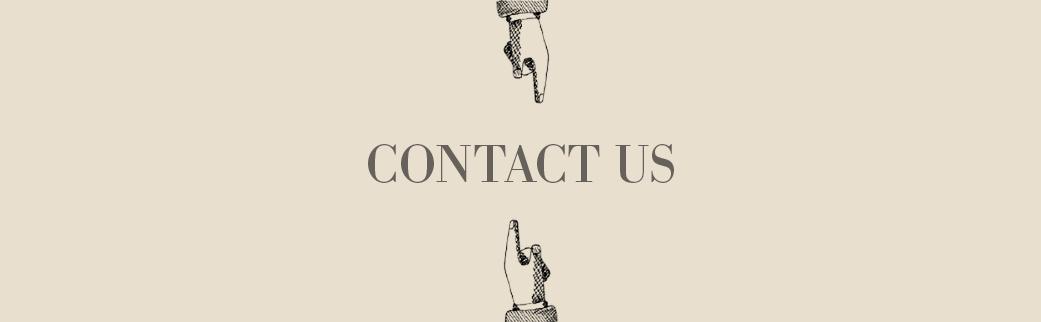 nous-contacter_banner_EN