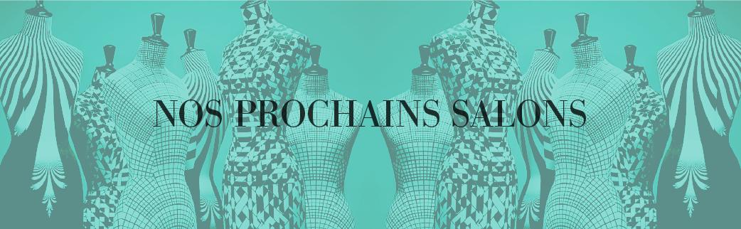 prochains-salons_banner_FR_2
