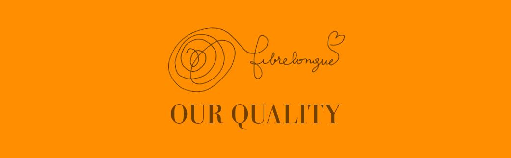 qualite_banner_EN