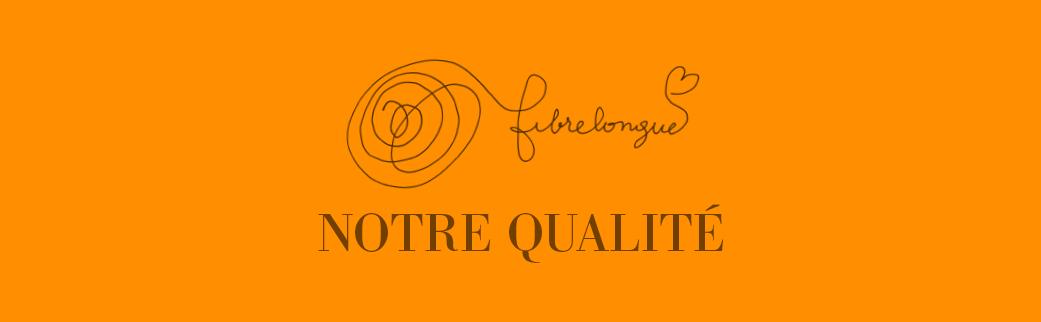 qualite_banner_FR