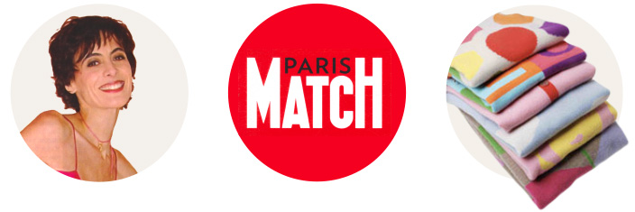 ines-de-la-fressage-paris-match