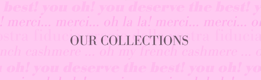 nos-collections_banner_EN