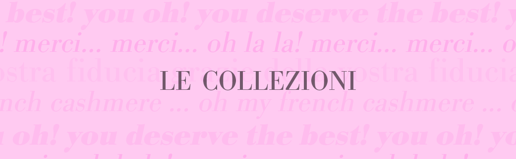 nos-collections_banner_IT