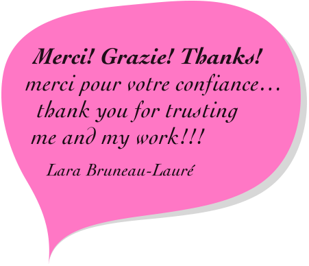 Merci-Grazie-Thanks_Fumetto