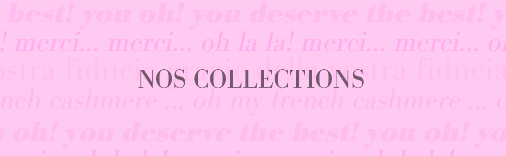 nos-collections_banner_FR